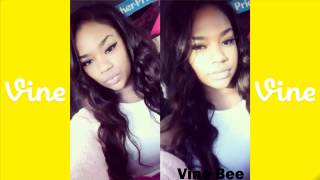 Summerella ((ALL)) Best Vine Compilations [New] [HD] 2014
