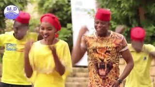Rabu da Maza Best Hausa Song by Garzali Miko