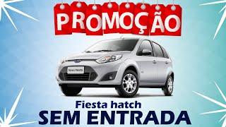 FINANCIE SEM ENTRADA!!! SEU CARRO NA BETEL AUTOMÓVEIS