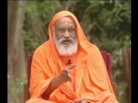 O que é Deus (Parte 1) - Swami Dayananda Saraswati - Discurso 6 - LEGENDADO EM PORTUGUÊS!