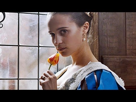 Tulpenfieber (Film)
