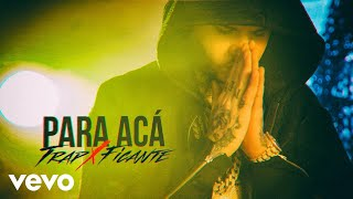 Farruko - Para Aca� Audio @ www.OfficialVideos.Net