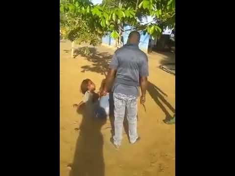 É triste o trabalho da nossa tropa de guarda Fronteiro em Cabinda
