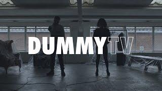 dummy tv tradiio present coming up 18 perform crow
