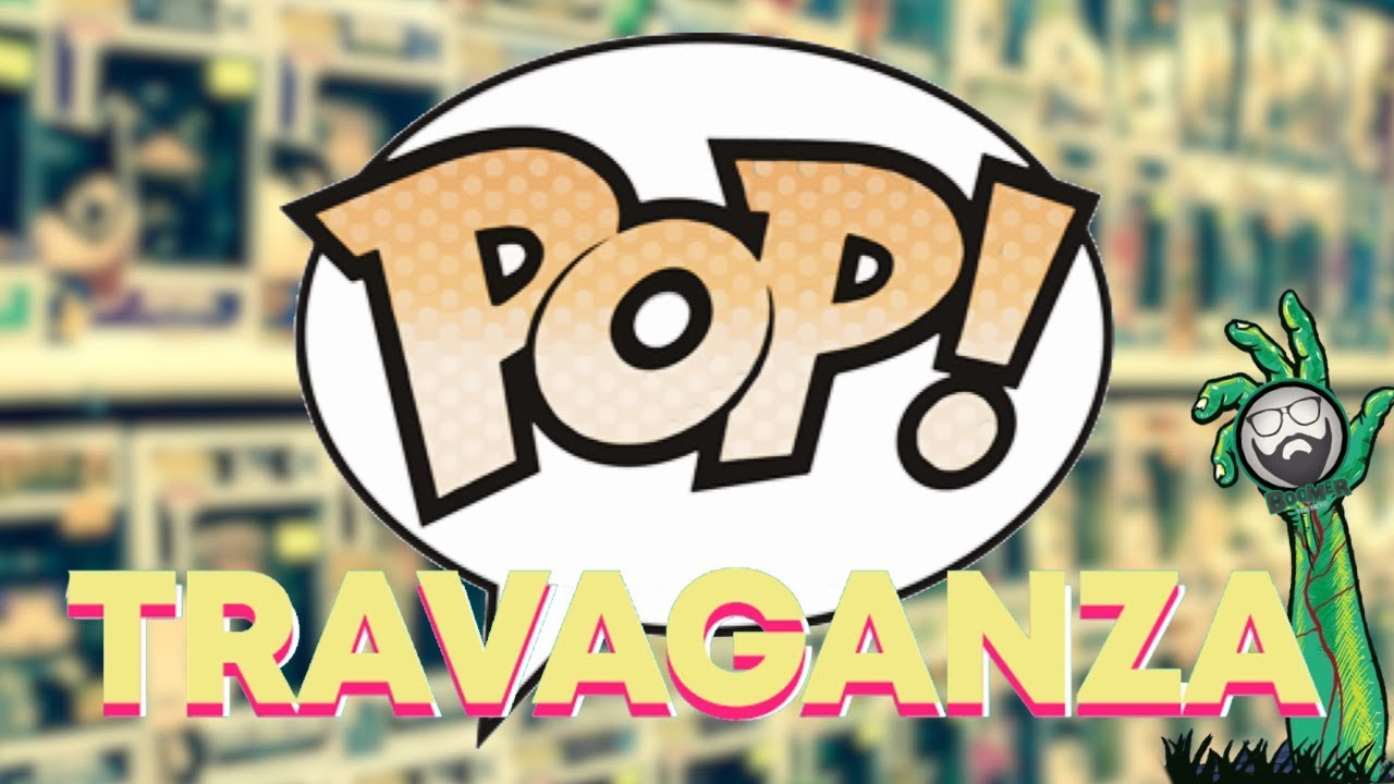 I Bought SO MANY Pop's! (It's an Addiction   )