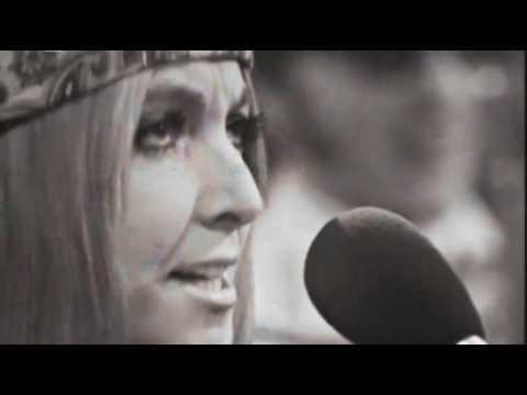 Maryla Rodowicz - Ballada Wagonowa