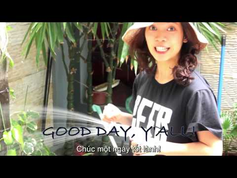 GREETINGS - Cách chào hỏi hấp dẫn bằng tiếng Anh