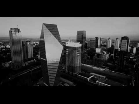 Karaçalı-Sefalet  Expresi (VİDEO)