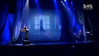 Аргентинські пристрасті в музичній виставі від Надії Мейхер – Світське життя