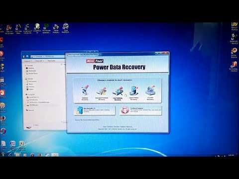 cara-mengembalikan-data-yang-hilang-di-flashdisk