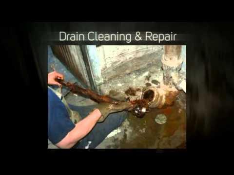 Plumber San Diego CA Plumbing Repair Service