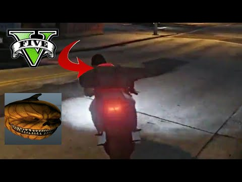 *HOW* To Get HALLOWEEN|MaSk* Early And {DUFFLE BAG}  (GTA 5 Online)