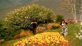 Tumse Door Rehke Humne Jana Pyar Kya Hai   Rafi & Lata   Adalat 1976)   HD