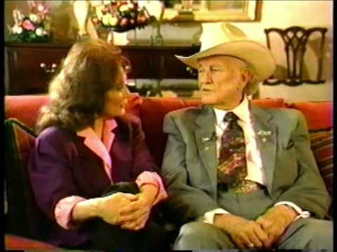 Bill Monroe - Name Written There (1950s)