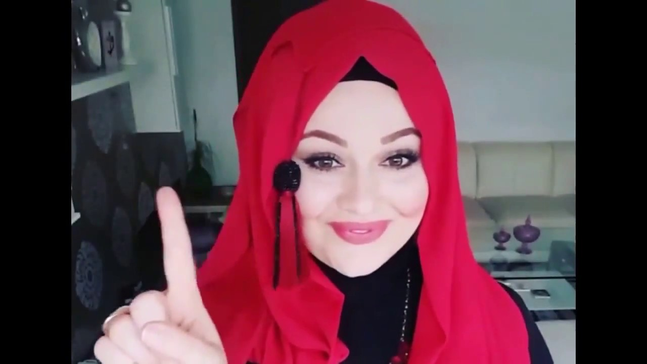 Turkish Hijab Sex-Vidos Pour Adultes-8849