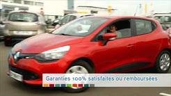 Achetez et vendez votre voiture d'occasion sur BodemerAuto.com