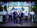 Ork Prima Mix 2018 Orlin Pamukov 4K Video mp3