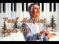 ♪ ♥ Поль Мориа и Его Оркестр  - Лучшее / Paul Mauriat And His Orchestra  - The best