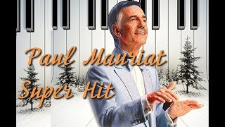 Download ♪ ♥ Поль Мориа и Его Оркестр  - Лучшее / Paul Mauriat And His Orchestra  - The best Mp3 and Videos