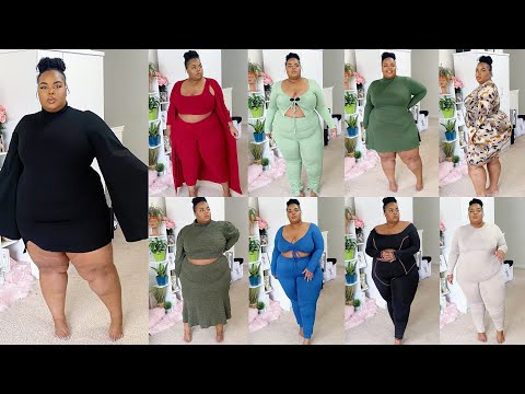 new-year,-same-drip!-|-plus-size-(curve)-try-on-haul-|-i-missed-y'all!