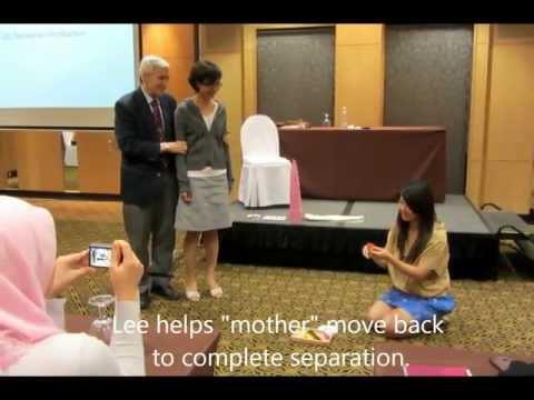 Brunei Darussalam - IMS workshop 2012