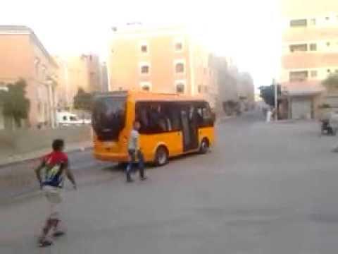 9hab maroc choha oued zem 2013 hibatubecom - 2 8