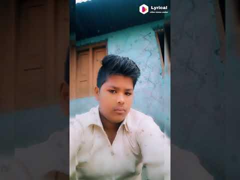 Pawan Chouhan