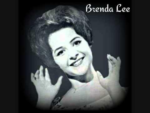 Losing You ~ Brenda Lee  (1963)
