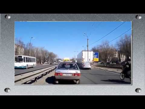 Funny Car Accident   Car Insurance Quotes   Cheap Auto Insurance Quotes   Car Insurance (2)