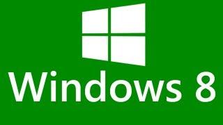 Como usar WINDOWS 8 | Navegación Básica