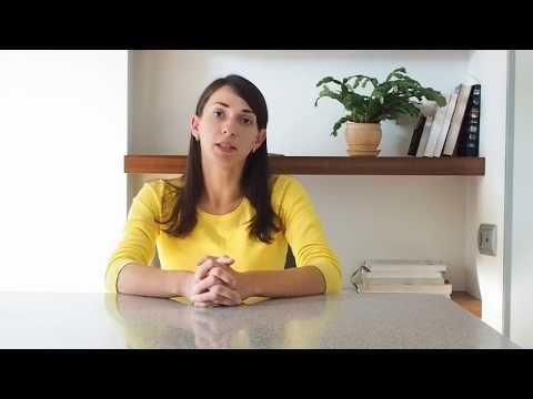 Помощь в борьбе с простудой - деринат или интерферон с тизоль