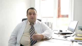 Узи щитовидной железы(, 2013-11-22T11:15:51.000Z)