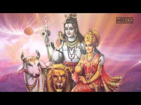 Carnatic Vocal |  Dhukka Nivarana Ashtaham | Mahanadhi Shobana | Mangalaroopini