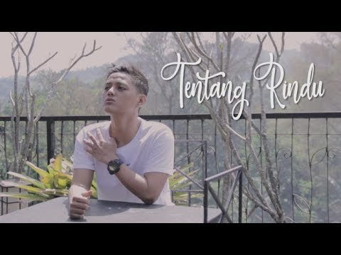 Tentang Rindu - Virzha (COVER) - FOR FATHER