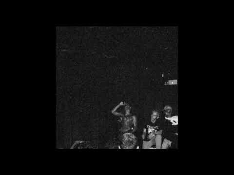 XXXTENTACION - FAILURE IS NOT AN OPTION (Lyrics) [Subñol]