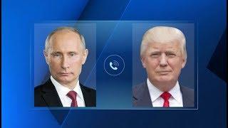Двойник Путина.Телефонный разговор.Путин и Трамп! Попробуй не засмеяться.
