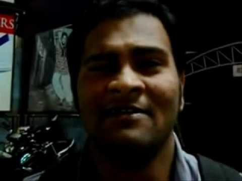 Ajay Atul Online Fan Club : Fans Get Together