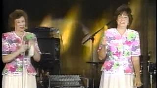 McKameys,  Prayer Changes Me  1996