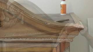 Furniture Fixology, LLC #1