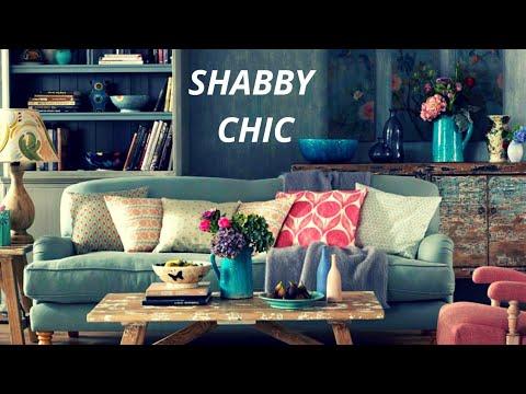DIY Shabby Chic Home Style Decor   Shabby Chic Decor small Apartment   Cheap Shabby Chic Decor Tips