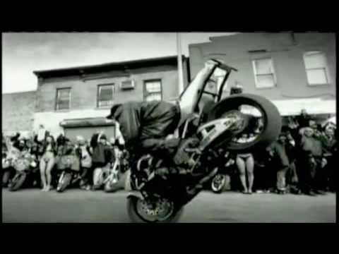 Jay-Z - 99 Problems (Remix)
