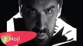 Naji Osta - Ossit Wattan -Official Video Clip 2014 / ناجي اسطا - قصة وطن - فيديو كليب
