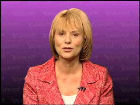 Carol Bartz - Yahoo Microsoft Deal