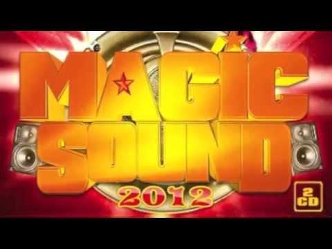 Medi Meyz - Intro Magic Sound Vol 1 Son Officiel