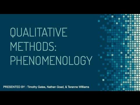 Economics senior thesis example