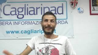"""""""L'Italia è una S.p.a. e non intendo dipendere da una società"""". Ivano diventa un indi"""