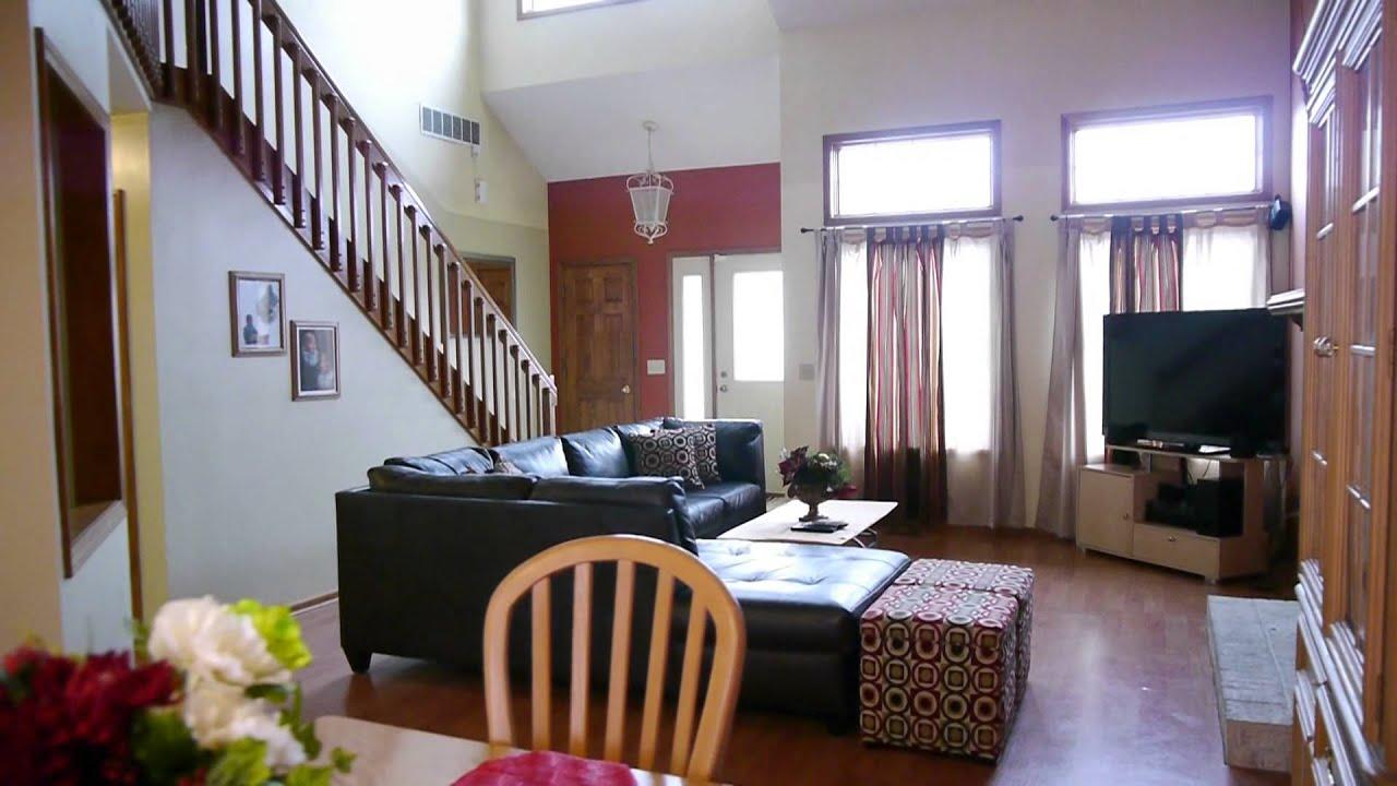 Real Estate Video Tour Fort Wayne Homes For Sale 8718