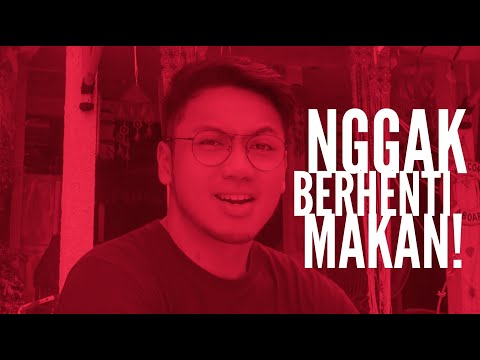 nggak-berhenti-makan-di-begreno-#ninojalanjalan