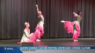 Rumors of coronavirus spreading threaten Austin Chinese Culture Festival