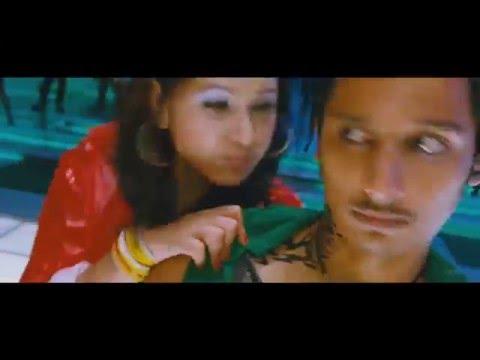 Vaada Vaada Paiyaa - Kacheri Arambam Video Song 1080p HD